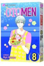 OTOMEN 08