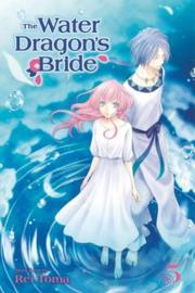 WATER DRAGONS BRIDE 05