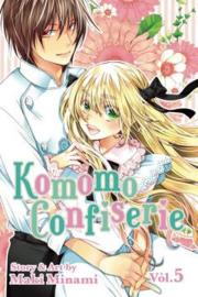 KOMOMO CONFISERIE 05
