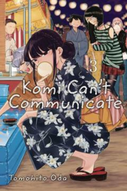 KOMI CANT COMMUNICATE 03