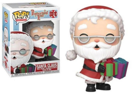 Pop! Christmas: Peppermint Lane - Santa Claus