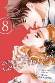 EVERYONES GETTING MARRIED 08