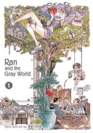 RAN & GRAY WORLD 01