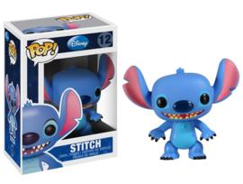 Pop! Disney: Lilo & Stitch - Stitch