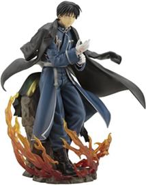 Fullmetal Alchemist ARTFX J Figure - Roy Mustang 1/8