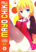 MAYO CHICKI 04