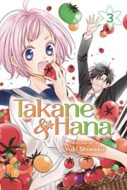 TAKANE & HANA 03