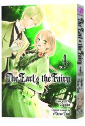 EARL AND FAIRY 04