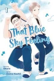 THAT BLUE SKY FEELING 01