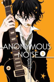 ANONYMOUS NOISE 03