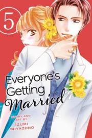 EVERYONES GETTING MARRIED 05