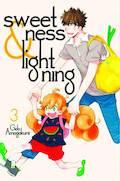 SWEETNESS & LIGHTNING 03