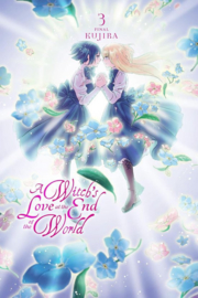 A WITCHS LOVE AT END OF WORLD 03