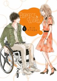 PERFECT WORLD 05