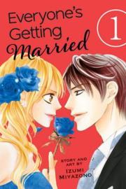 EVERYONES GETTING MARRIED 01