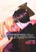 GUNSLINGER GIRL OMNIBUS 04
