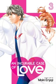 INCURABLE CASE OF LOVE 03