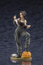 Kotobukiya Halloween: Michael Myers Bishoujo Statue