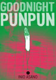 GOODNIGHT PUNPUN 02