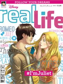 REAL LIFE 02