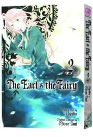 EARL AND FAIRY 02