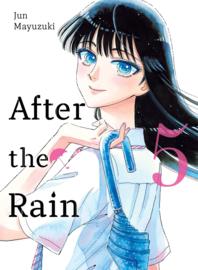 After Rain 05