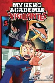 MY HERO ACADEMIA VIGILANTES 05
