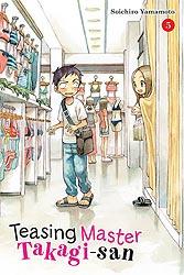 TEASING MASTER TAKAGI SAN 05
