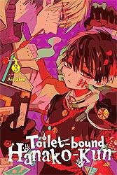 TOILET BOUND HANAKO KUN 03