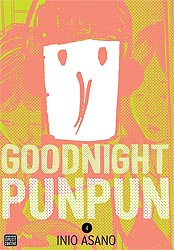 GOODNIGHT PUNPUN 04