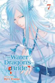 WATER DRAGONS BRIDE 07