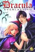 DRACULA EVERLASTING 01