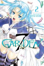 7TH GARDEN 02