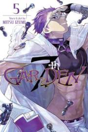 7TH GARDEN 05