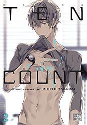 TEN COUNT 02