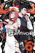 DEVIL SURVIVOR 06