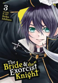 BRIDE & EXORCIST KNIGHT 03