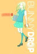 BUNNY DROP 06