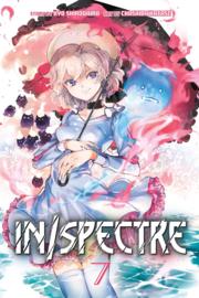IN SPECTRE 07