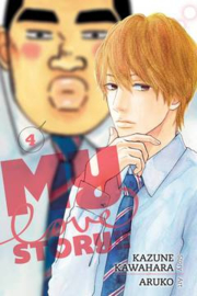 MY LOVE STORY 04