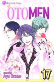 OTOMEN 17
