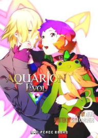 AQUARION E03