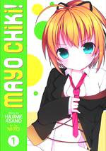 MAYO CHICKI 01
