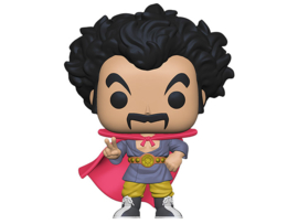 Pop! Animation: Dragon Ball Super - Hercule
