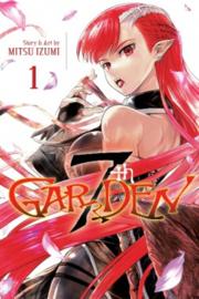 GARDEN 7TH 01