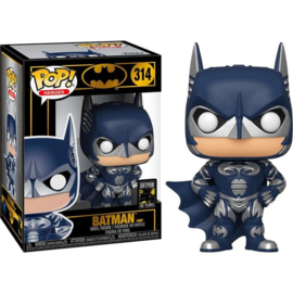 Pop! Heroes: Batman 80th Anniversary - Batman (1997)