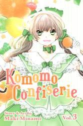 KOMOMO CONFISERIE 03