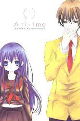 ANI IMO 01