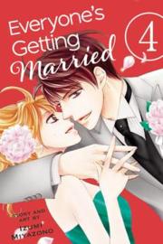 EVERYONES GETTING MARRIED 04