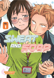 Sweat and Soap